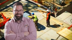 come trovare lavori edili privati