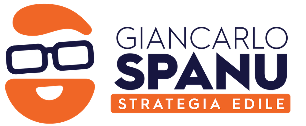 Giancarlo Spanu